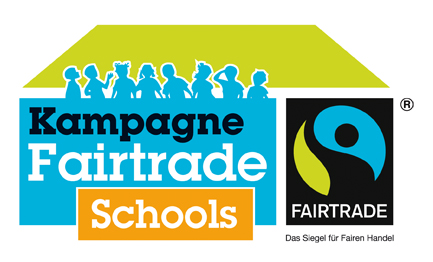 Fairtrade Schools/